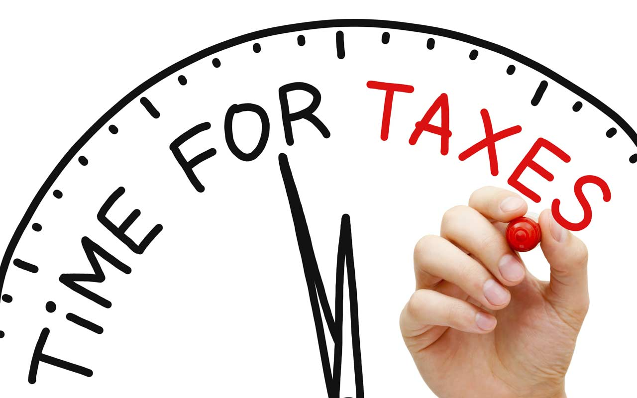 Chính sách thuế đối với các Khoản chiết khấu thương mại, chiết khấu thanh toán, chi trả thu nhập cho cá nhân kinh doanh