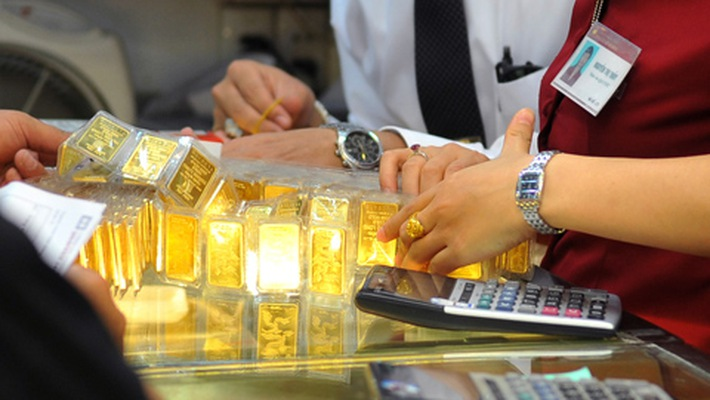 Sửa đổi mức thuế suất thuế xuất khẩu