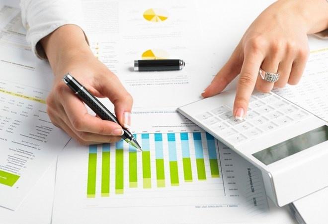 Một số trường hợp không được ưu đãi thuế TNDN theo diện cơ sở kinh doanh mới thành lập từ dự án đầu tư và cơ sở kinh doanh di chuyển địa điểm