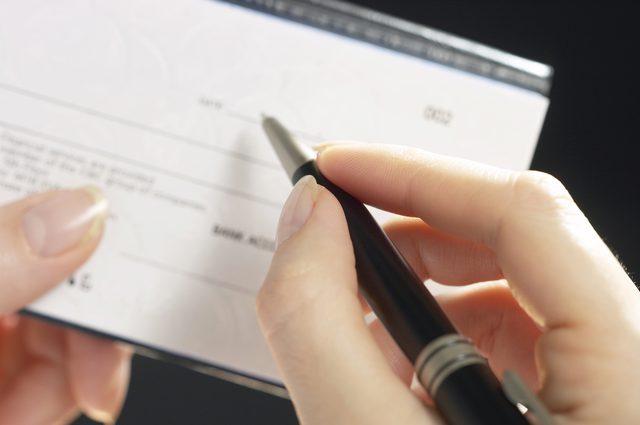 đăng ký nộp thuế theo phương pháp hỗn hợp