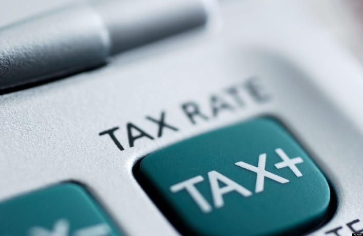 Thu nhập chịu thuế TNDN