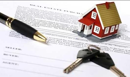 Xác định thu nhập chịu thuế TNDN nếu có đầy đủ hóa đơn, chứng từ theo quy định