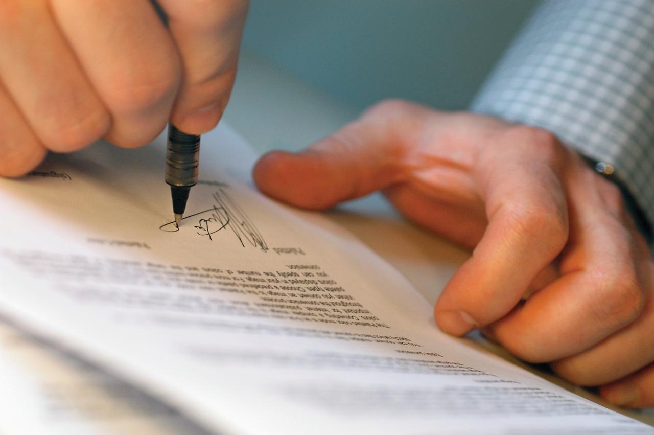 Chấm dứt hiệu lực mã số thuế và quyết toán giải thể doanh nghiệp