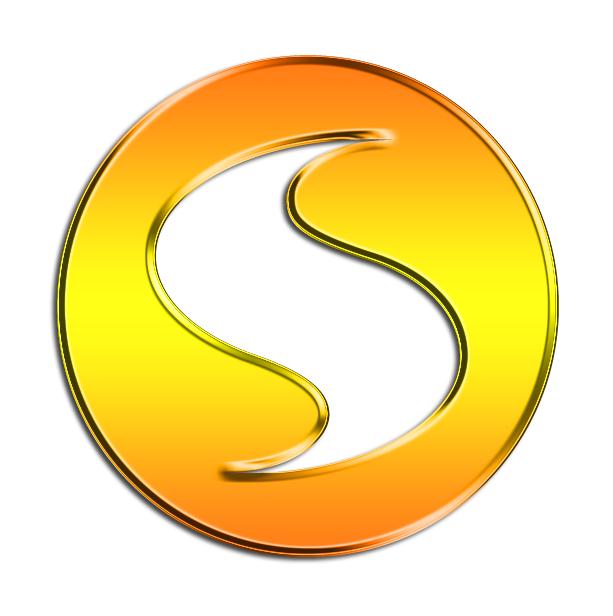kiem-toan-calico-logo
