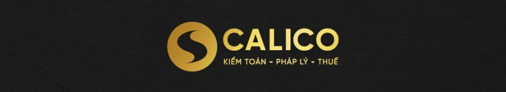 calico_banner2