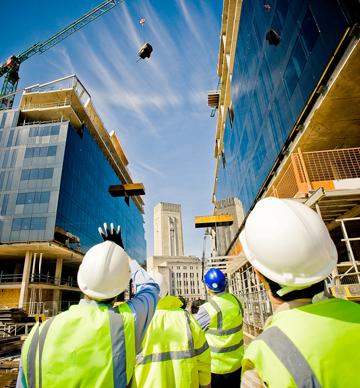Điều kiện nộp thuế nhà thầu theo 3 phương pháp với Nhà thầu nước ngoài