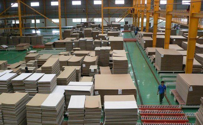 Điều kiện hoàn thuế GTGT với hàng hóa nhập khẩu để xuất khẩu