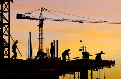quản lý dự án đầu tư xây dựng