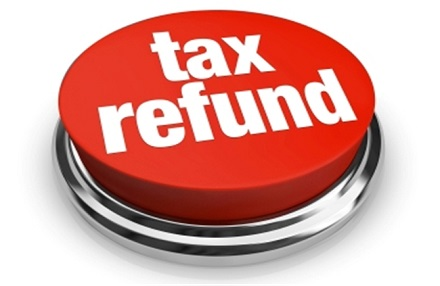 Hoàn thuế TNCN