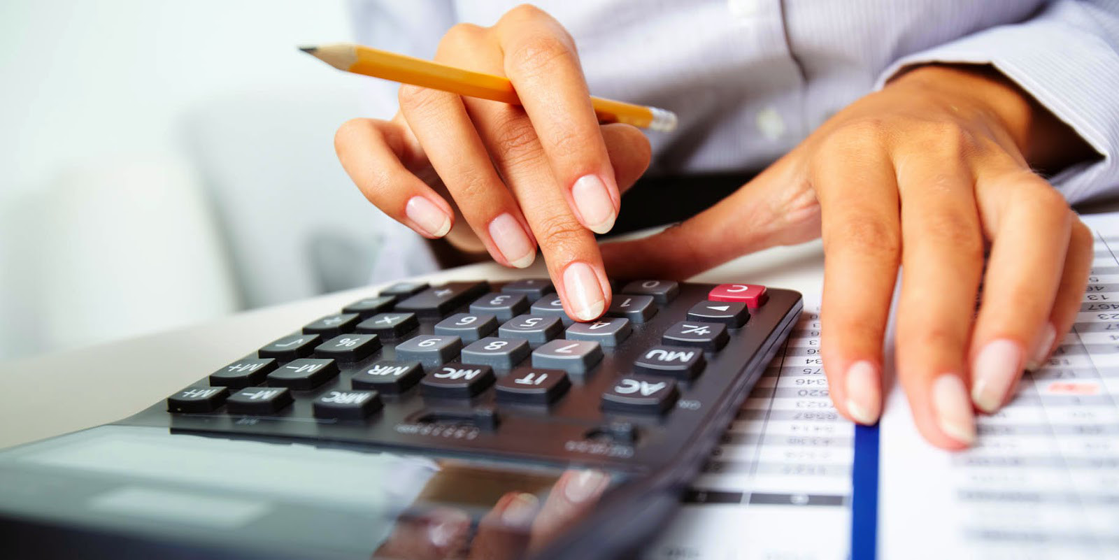 Hướng dẫn kê khai thuế, sử dụng hóa đơn