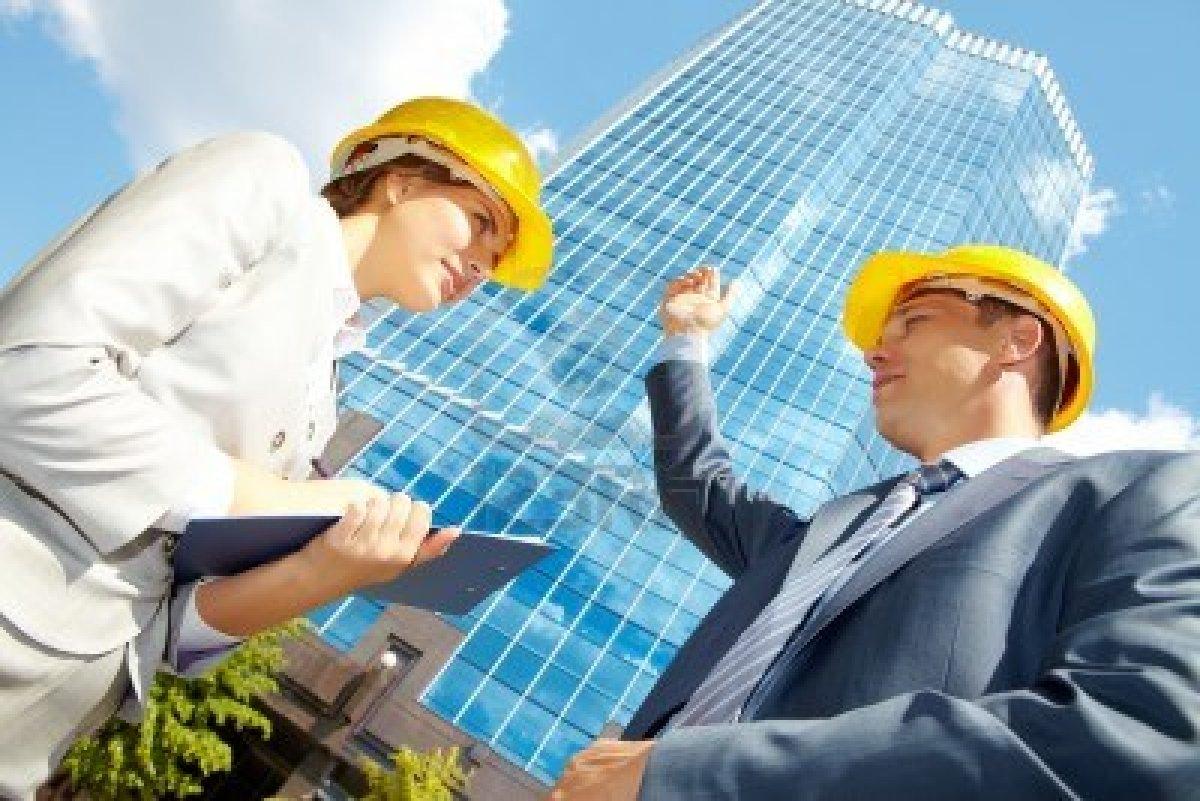 Điều kiện để cơ sở kinh doanh được hoàn thuế đối với dự án đầu tư