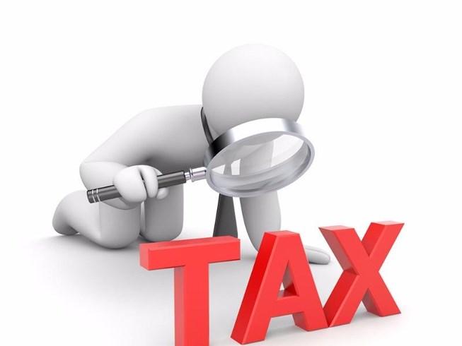 Quản lí thuế giá trị gia tăng theo hướng dẫn tại Thông tư số 99/2016/TT-BTC