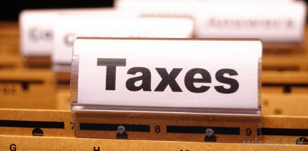 Thủ tục và nghĩ vụ của doanh nghiệp trước khi chấm dứt hiệu lực mã số thuế