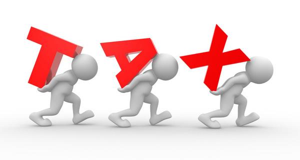 Hiệp định tránh đánh thuế hai lần