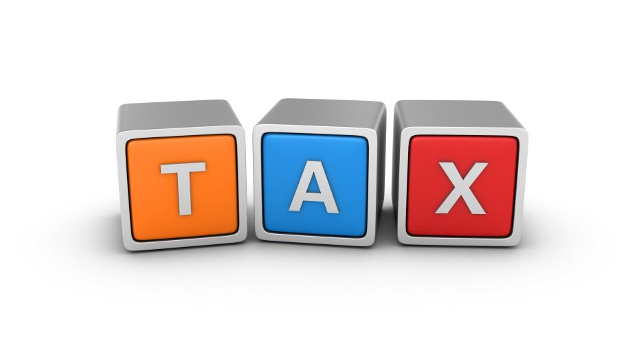 thuế nhà thầu đối với bản quyền phần mềm