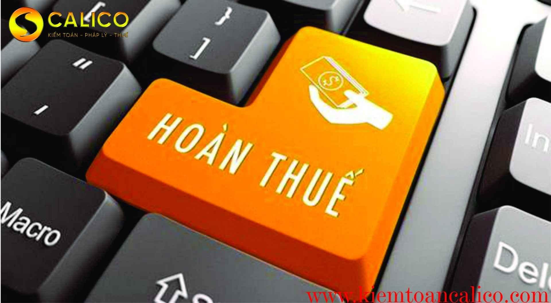 thue-gtgt-hoan-thue-gtgt-7