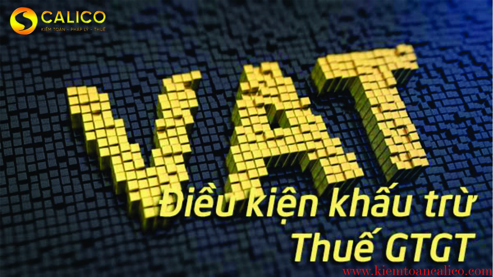 thue-gtgt-khau-tru-thue-gtgt-4