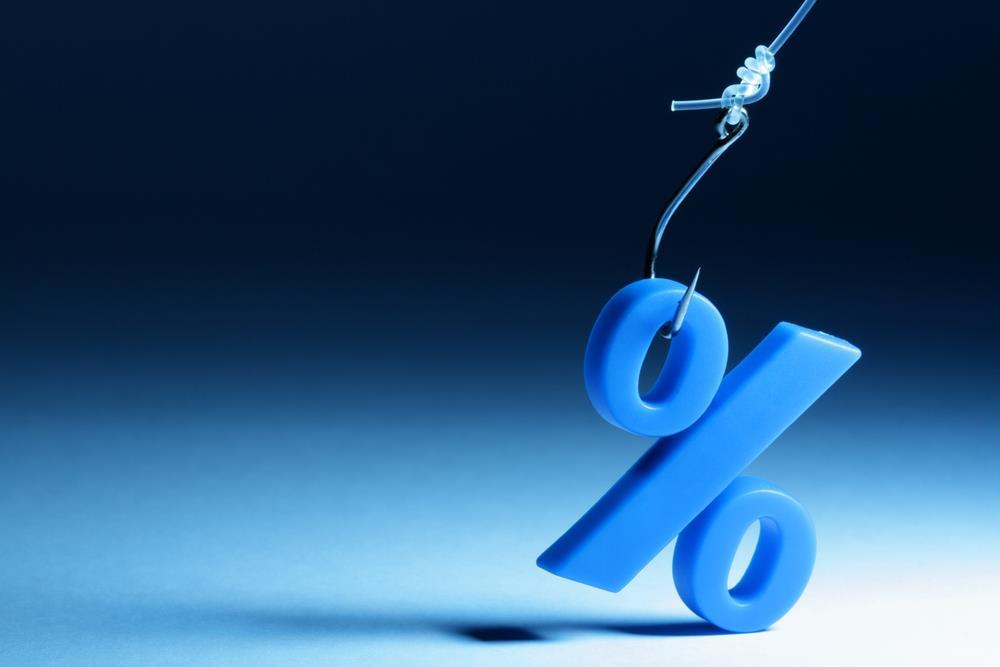 Hóa đơn và thuế suất thuế GTGT đối với hoạt động tư vấn hỗ trợ doanh nghiệp
