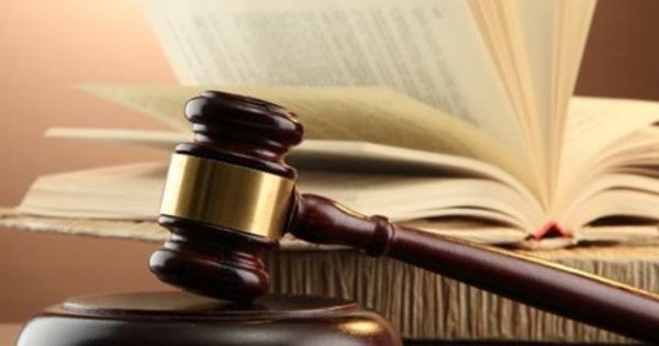 Sử dụng phí giám định tư pháp trong lĩnh vực kỹ thuật hình sự