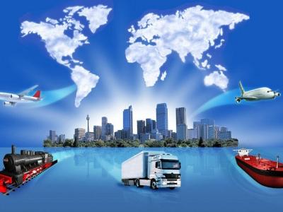 Thuế GTGT đối với dịch vụ môi giới vận tải biển quốc tế