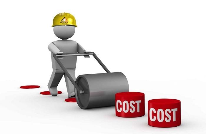 chi phí
