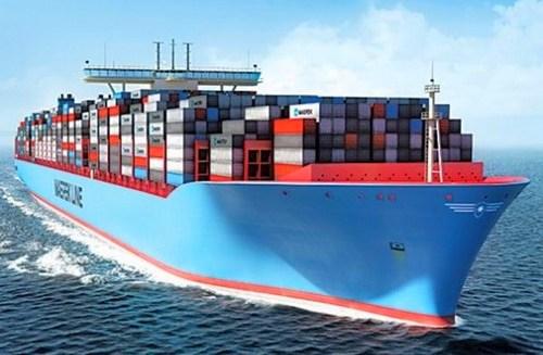 Thuế suất thuế GTGT với sản phẩm xuất khẩu từ tài nguyên khoáng sản