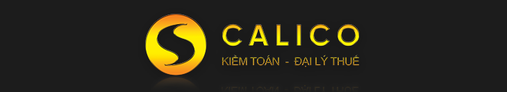 banner calico