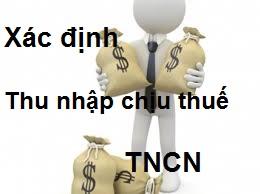 Thue-TNDN-TNCN-voi-khoan-chi-phi-huu-tri-trich-nop-cho-nhan-vien-kiemtoancalico