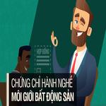 Chinh-sach-thue-voi-ca-nhan-hoat-dong-moi-gioi-bat-dong-san