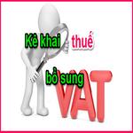 Khai-bo-sung-ho-so-khai-thue-voi-hang-hoa-qua-so-che-thong-thuong
