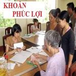 Tinh-thue-thu-nhap-doanh-nghiep-voi-khoan-chi-mang-tinh-chat-phuc-loi