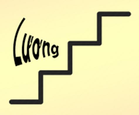 He-thong-thang-bang-luong-2021-Mau-bieu-ho-so-kiemtoancalico