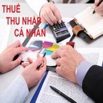 Khi-nao-thi-ca-nhan-duoc-lam-cam-ket-02-CK-TNCN