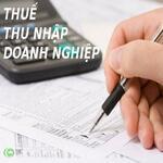 Thue-TNDN-voi-cac-khoan-chi-phat-sinh-tai-nuoc-ngoai