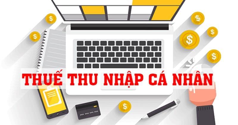 Tong-cuc-Thue-ho-tro-nguoi-nop-thue-quyet-toan-thue-TNCN-nam-2020-kiemtoancalico (2)
