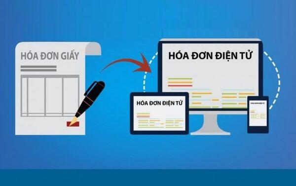 Huong-dan-lap-hoa-don-dien-tu-dieu-chinh-cho-hoa-don-giay