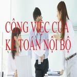 Ke-toan-noi-bo-la-gi-va-Cong-viec-can-phai-lam-cua-ke-toan-noi-bo
