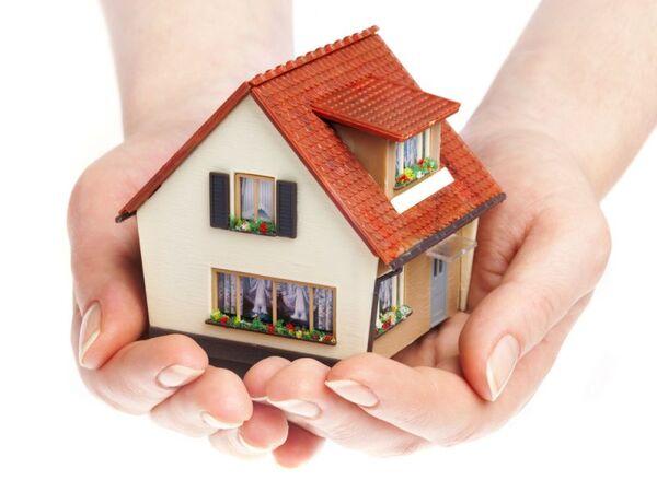 Hướng dẫn khai nộp thuế dự án bất động sản ngoại tỉnh